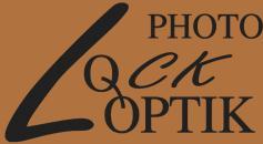 Lock-Optik Augenoptiker