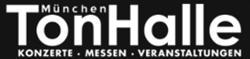 Eventfabrik München GmbH