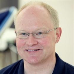 Zahnarztpraxis Michael Kneissl
