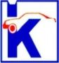Autoservice Keller