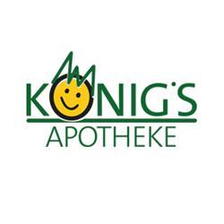 König's Apotheke Ralf König e.K.