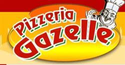 Pizzeria Gazelle