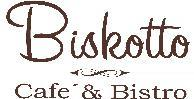 Biskotto - Cafe & Bistro