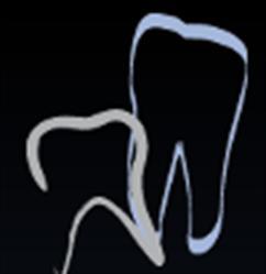 Zahnarzt Stefan Küffner