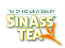 SinAss - Tee Handel GmbH & Co. KG
