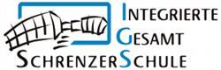 Schrenzerschule Grund- Haupt- U. Realschule Mit Förderstufe