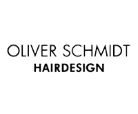 Oliver Schmidt Hairdesign