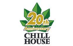 chillhouse Headshop