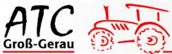 ATC Agrartechnikcenter GmbH