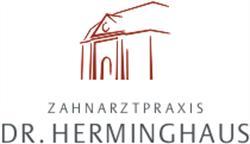 Ingo Herminghaus