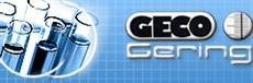 Geco-Gering