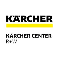 Kärcher Center R+W