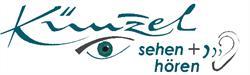 Künzel GmbH sehen + hören