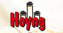 Stadtbäckerei Hoyng