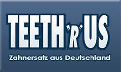 Dentallabor Heker Ulrich