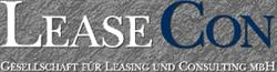 dlb Die Leasing Beratung GmbH