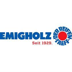 EMIGHOLZ GmbH