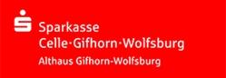 Sparkasse Gifhorn-Wolfsburg - Filiale Wahrenholz