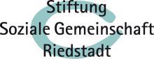Stiftung Soziale Gemeinschaft Riedstadt
