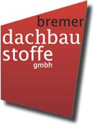 Bremer Dachbaustoffe GmbH