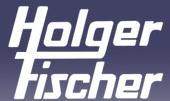 Fischer Holger GmbH & Co. KG Internationale Spedition