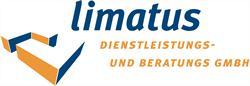 Limatus GmbH