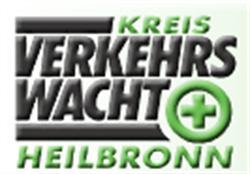 Kreisverkehrswacht Heilbronn e.V.