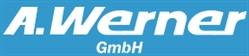 Werner Spedition u. Lagerei GmbH