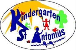 Katholischer Kindergarten St. Antonius
