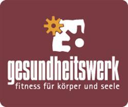 Fitnessarena Gesundheitswerk GmbH