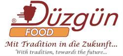 Düzgün Food GmbH