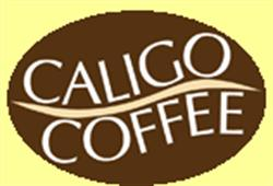 Caligo Coffee