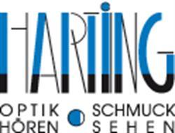 Esmann Optik und Schmuck, Zweigniederlassung der Harting Optik und Schmuck GmbH