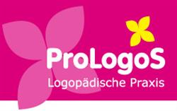 Logopädische Praxis ProLogoS