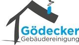 Gebäudereinigung Jürgen Gödecker