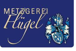 Metzgerei Oliver Flügel