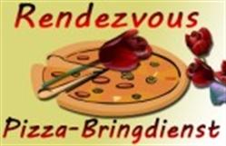 Pizza Bringdienst Rendezvous