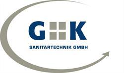 G & K Sanitärtechnik GmbH