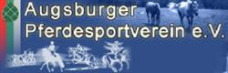 Augsburger Pferdesportverein e. V.