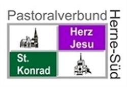 Kath.Pfarramt St. Konrad