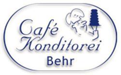 Café Konditorei Behr - Walldorf