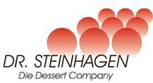 Steinhagen Dr. Dessert Company
