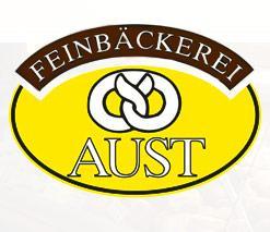Aust Torsten Feinbäckerei