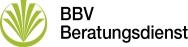 bbv-Beratungsdienst GmbH