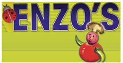 Enzos Pizza Service