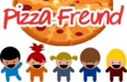 Pizza Freund