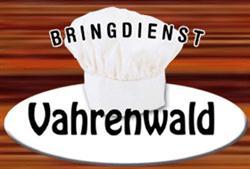 Pizzeria Vahrenwald
