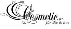 Karle Kosmetikstudio