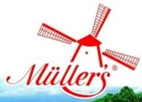 HDM Müller Handels GmbH