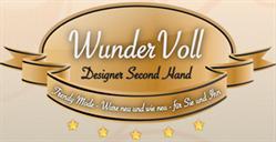 Secondhandshop WunderVoll Birgit Haack